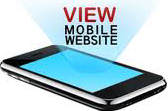 Visit our mobile site